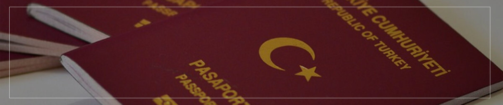 turkish citizenship FAQ