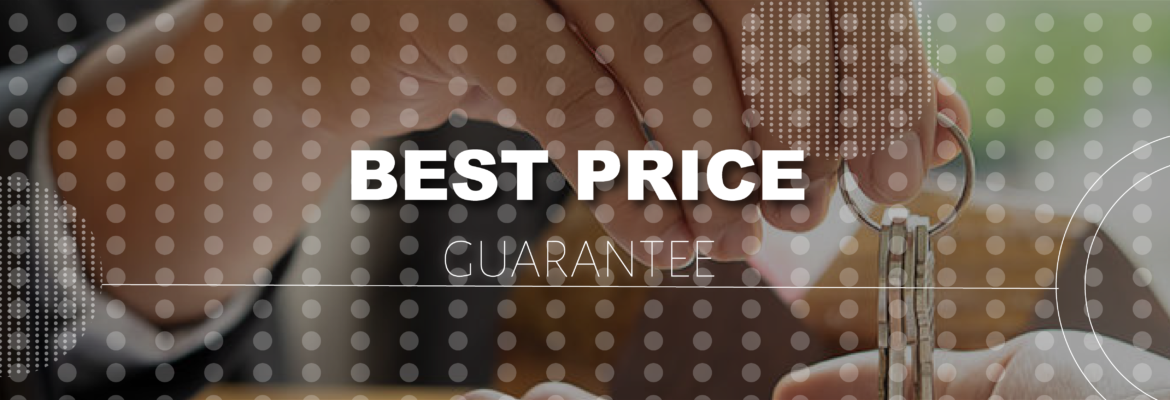 Best Prices in Istanbul - Rodi Investment