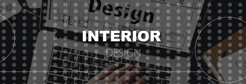 Interior Design in Istanbul - Rodi Investment