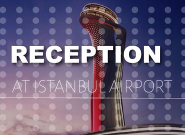 Reception and Tours in Istanbul - Rodi Investment
