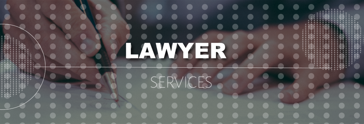 Lawyer Services in Istanbul - Rodi Investment