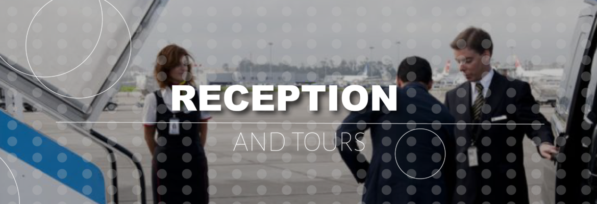 Istanbul Airport Reception and Tours - Rodi Investment