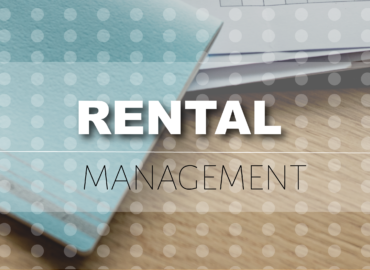 Property Management in Istanbul - Rodi Investment