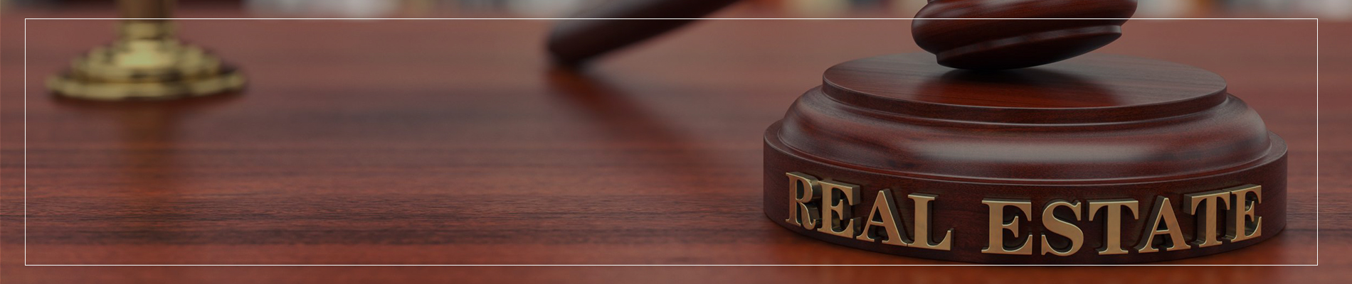 What Does a Real Estate Lawyer in Istanbul Do