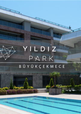 Yildiz Park Featured Image