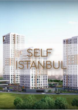 Self Istanbul