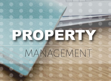 property management in istanbul