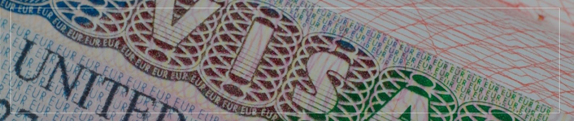 Turkish Passport Visa Free Countries