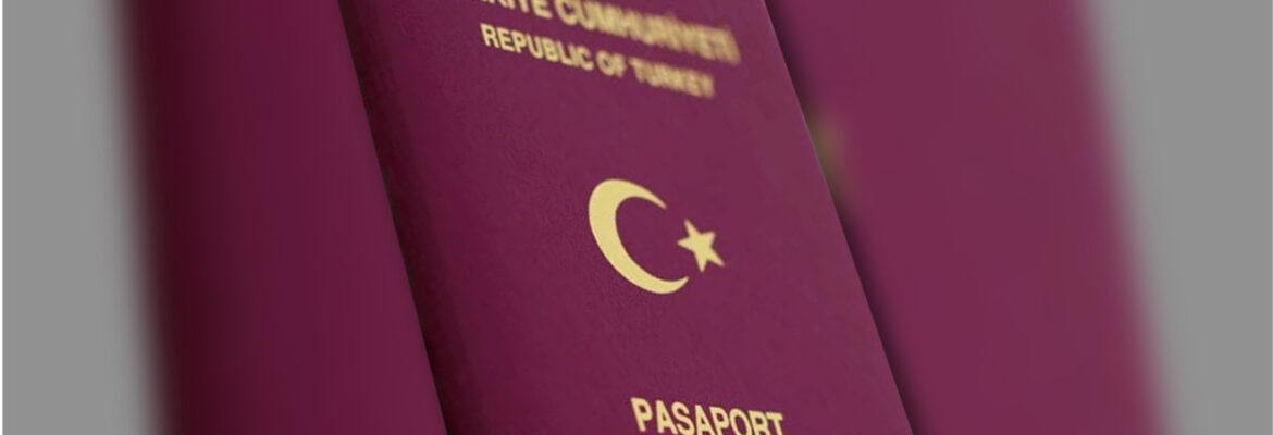 how strong is the turkish passport