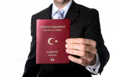 how to obtain turkish citizenship