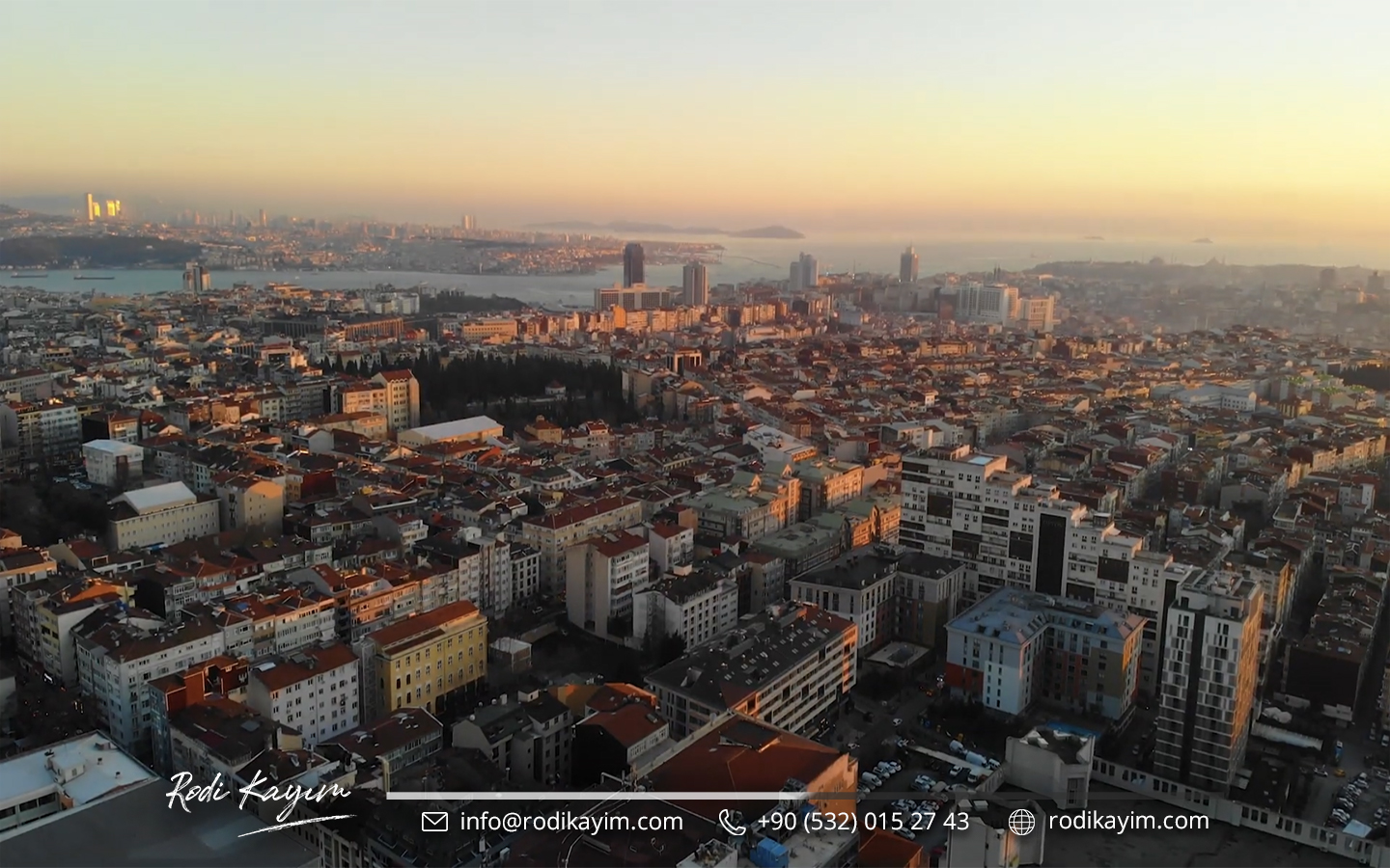 Bomonti Residences By Rotana Real Estate Project in Istanbul 23