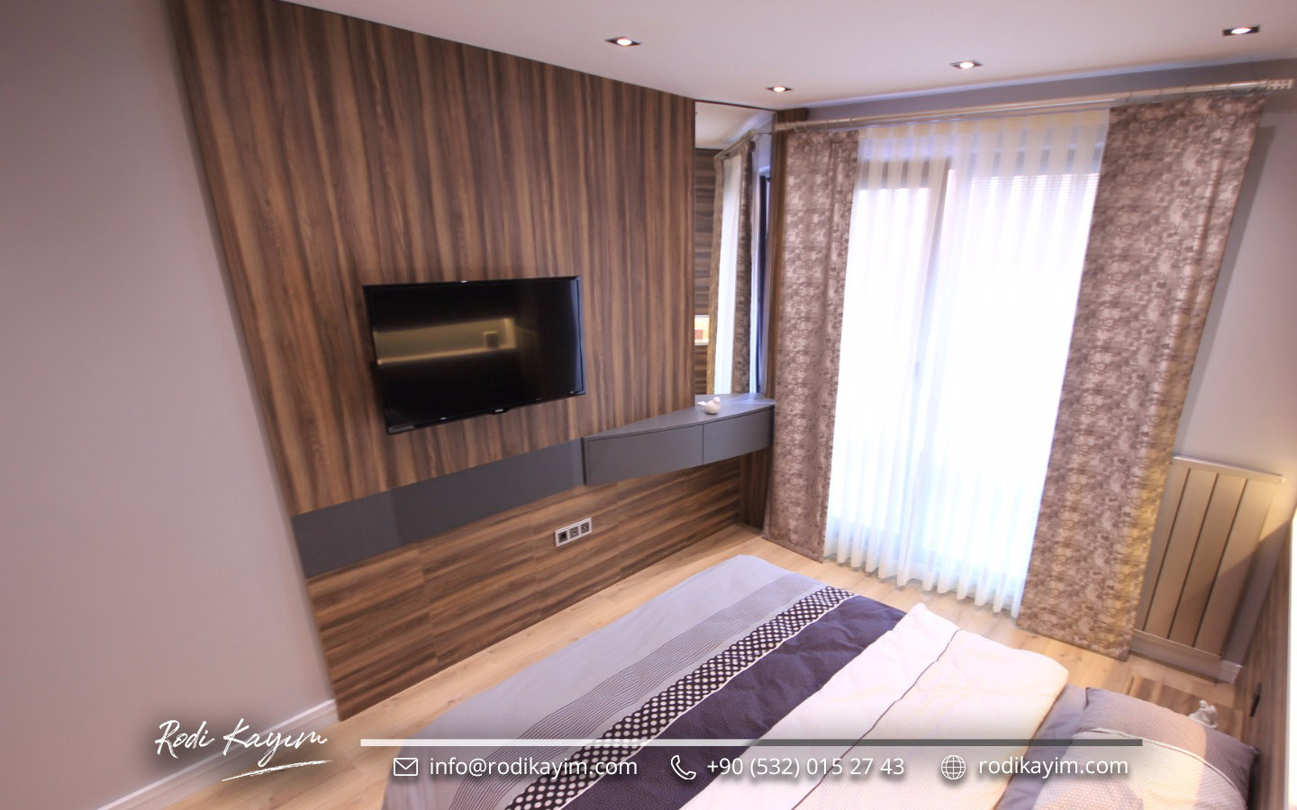 Focus Eyup Istanbul Real Estate Project Istanbul 10