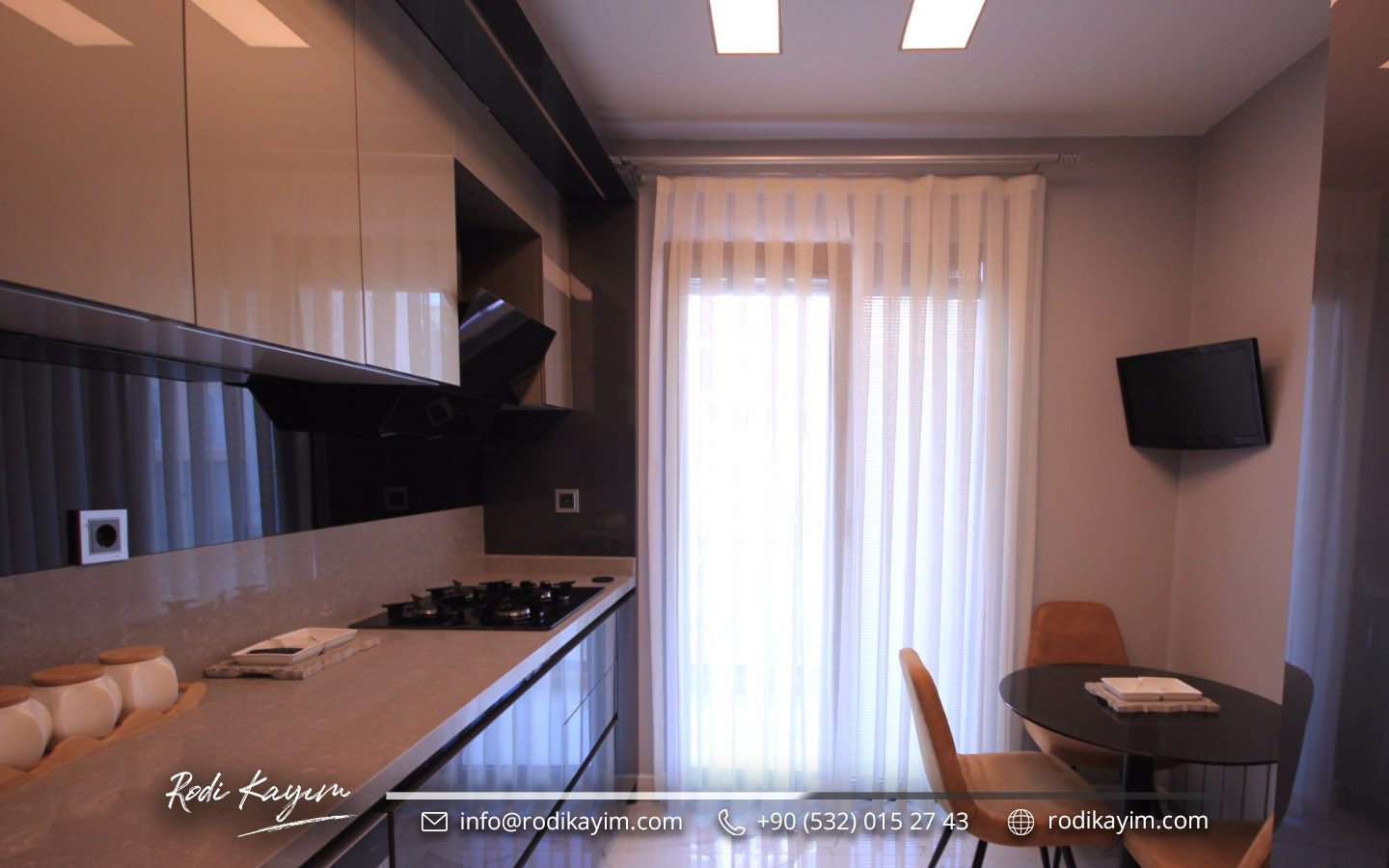 Focus Eyup Istanbul Real Estate Project Istanbul 12