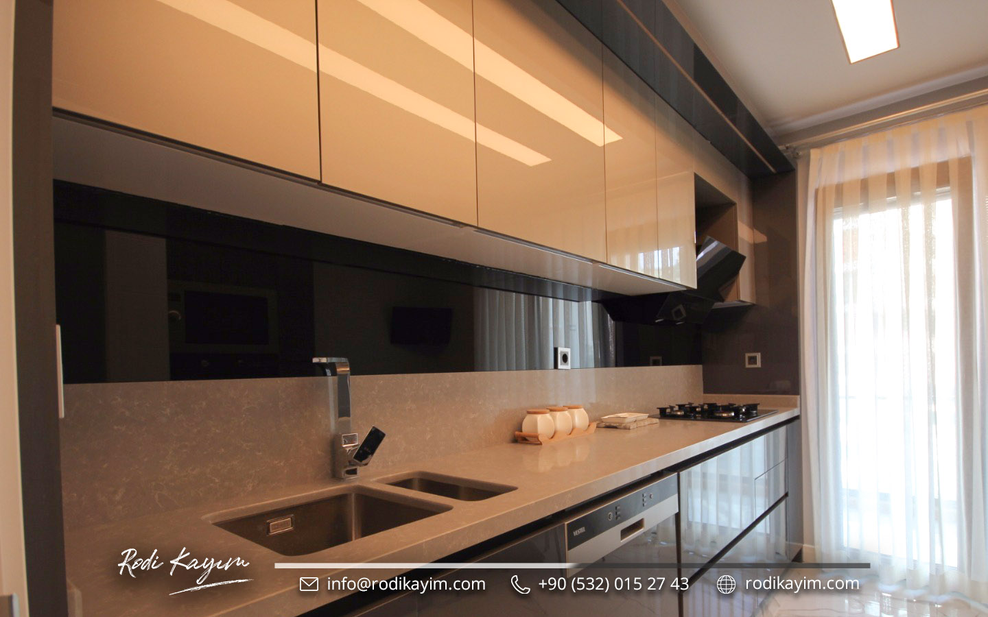 Focus Eyup Istanbul Real Estate Project Istanbul 13