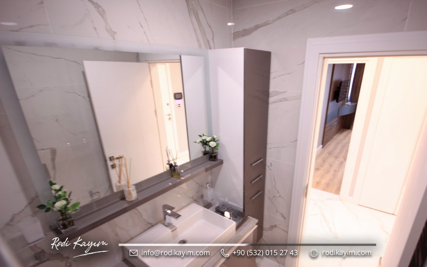 Focus Eyup Istanbul Real Estate Project Istanbul 16