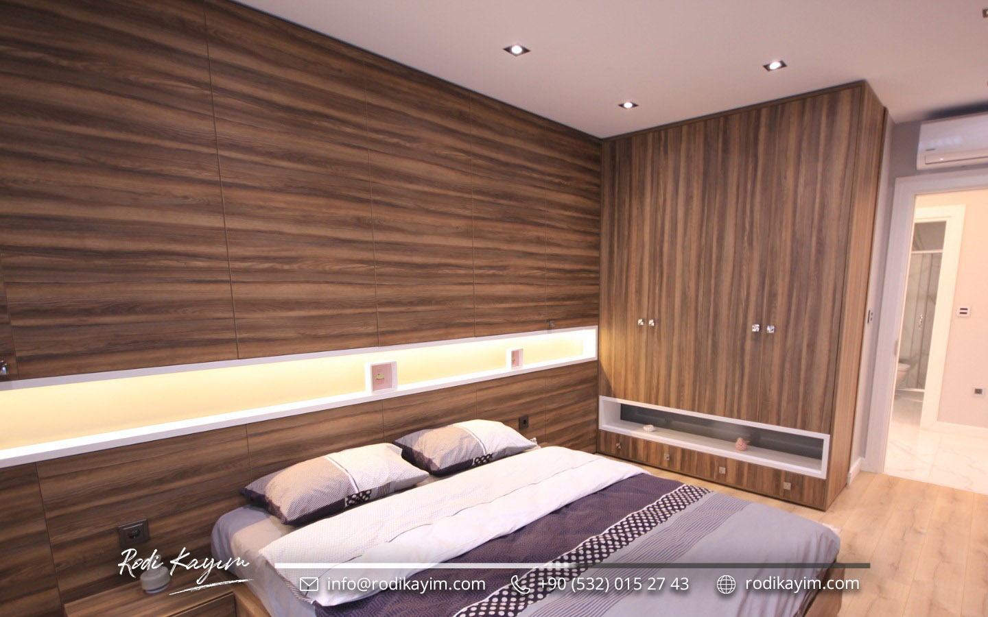Focus Eyup Istanbul Real Estate Project Istanbul 9