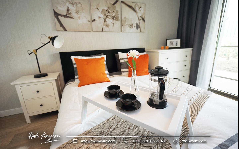 Kameroglu Metrohome Istanbul Real Estate 12