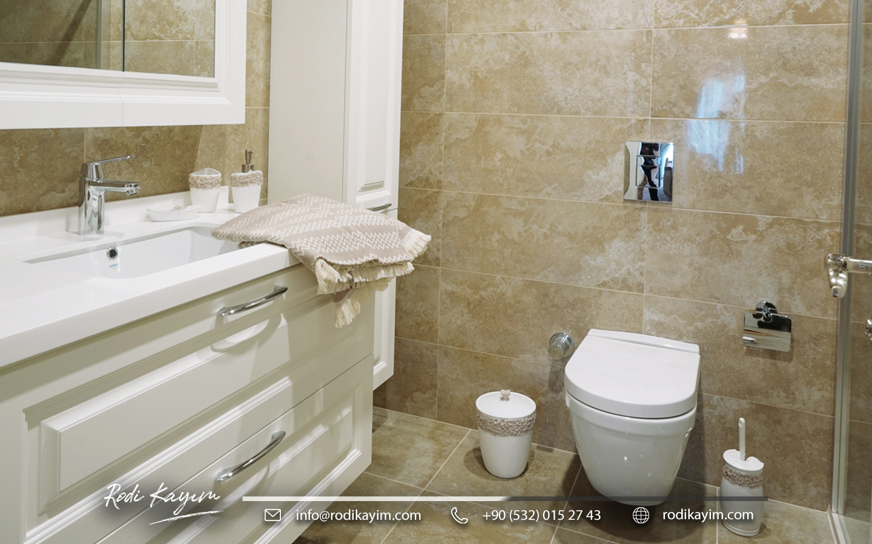 Kameroglu Metrohome Istanbul Real Estate 22