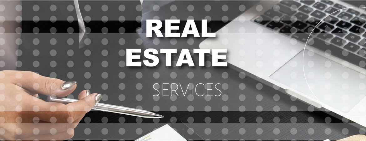 best real estate service in istanbul 2021