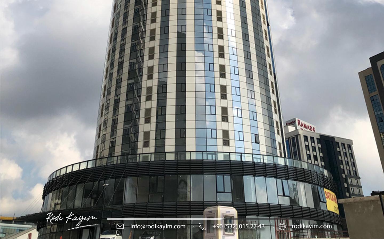 bruc istanbul real estate 13