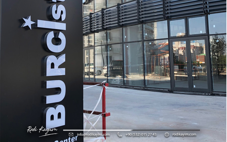 bruc istanbul real estate 15