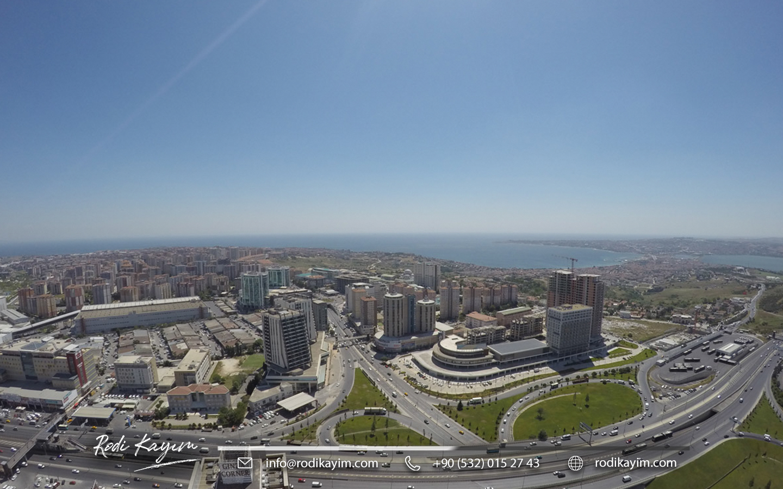 bruc istanbul real estate 9