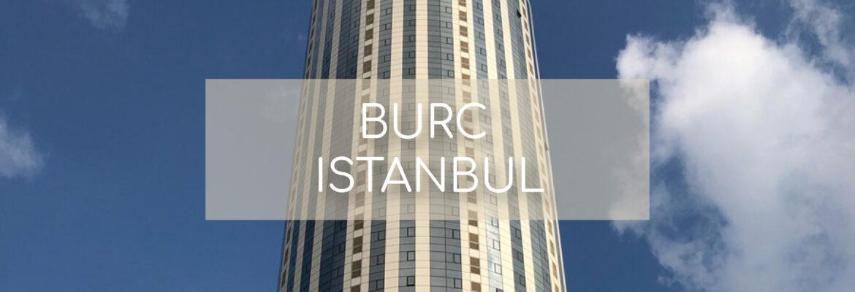 burc istanbul fetured image