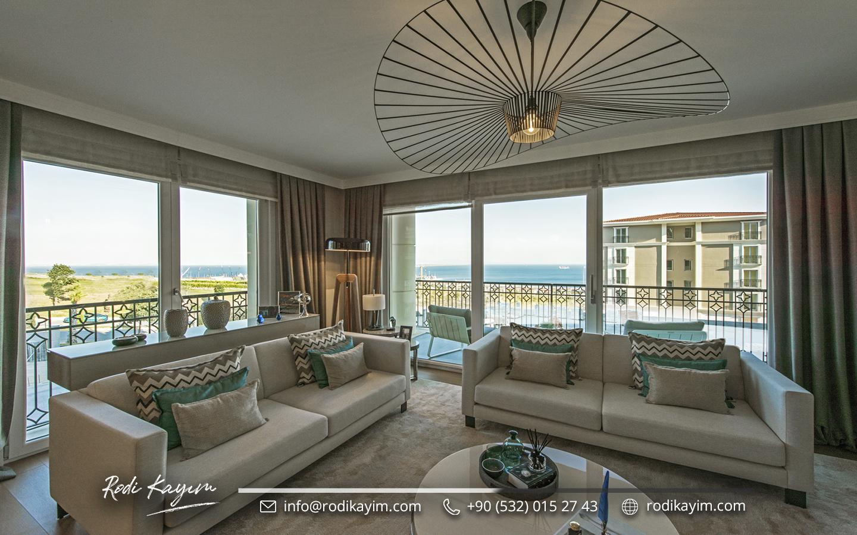 deniz istanbul real estate project in istanbul 10