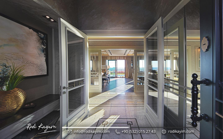 deniz istanbul real estate project in istanbul 12