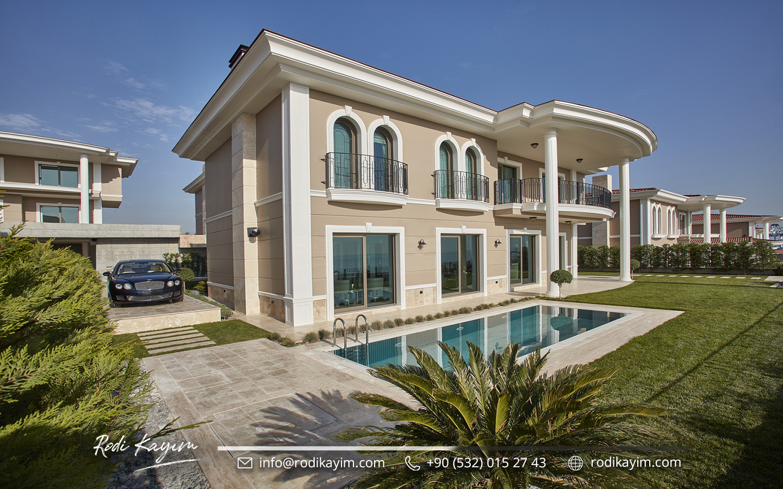 deniz istanbul real estate project in istanbul 13