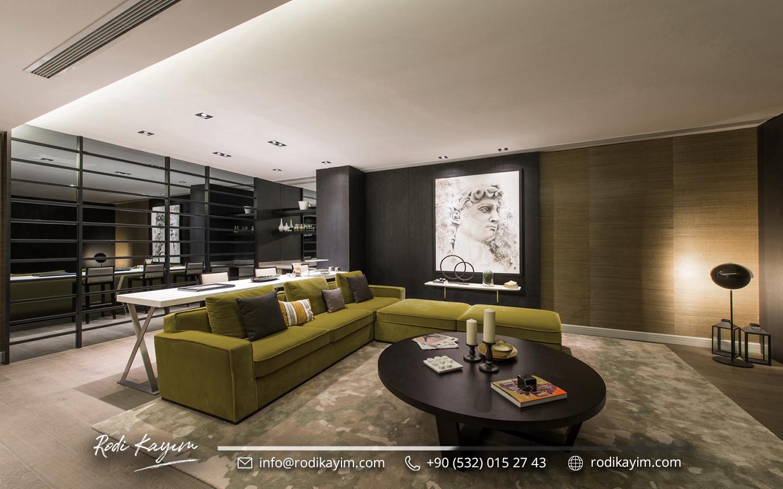 deniz istanbul real estate project in istanbul 2
