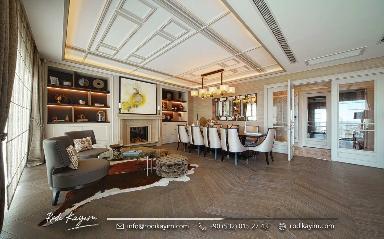 deniz istanbul real estate project in istanbul 4