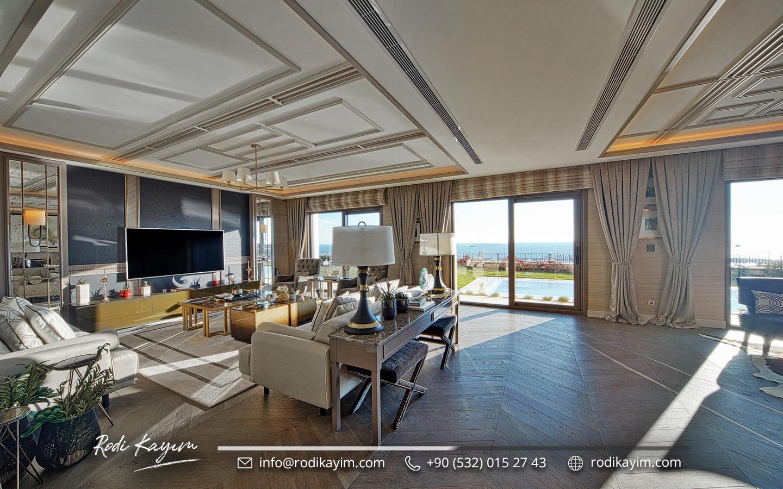 deniz istanbul real estate project in istanbul 5