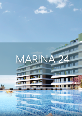 marina 24 featured image