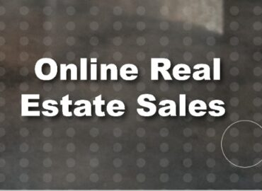 online real estate service in istanbul