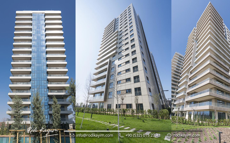 pruva 34 Istanbul real estate 10