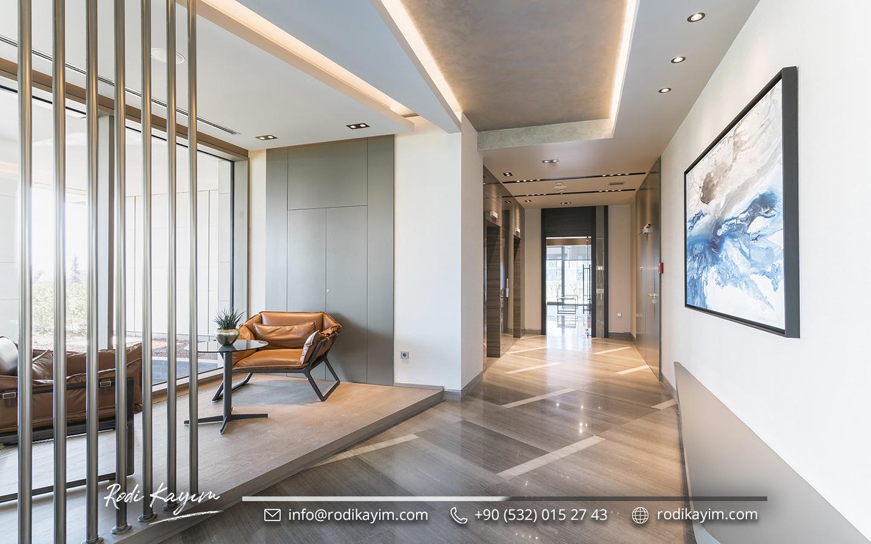 pruva 34 Istanbul real estate 13