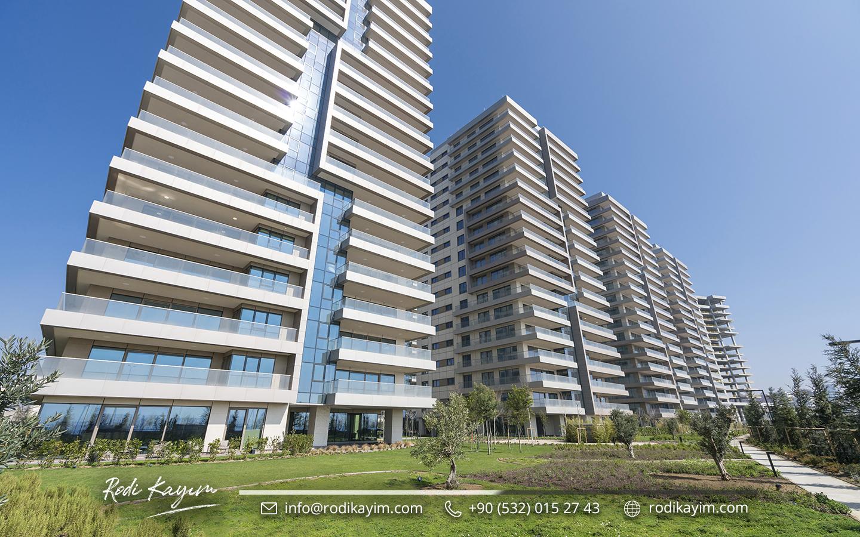 pruva 34 Istanbul real estate 3
