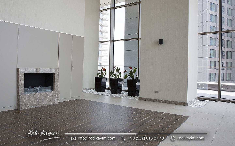 pruva 34 Istanbul real estate 30
