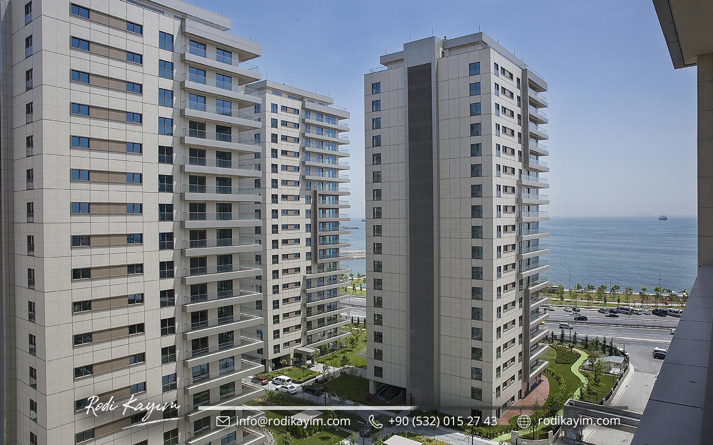 pruva 34 Istanbul real estate 31