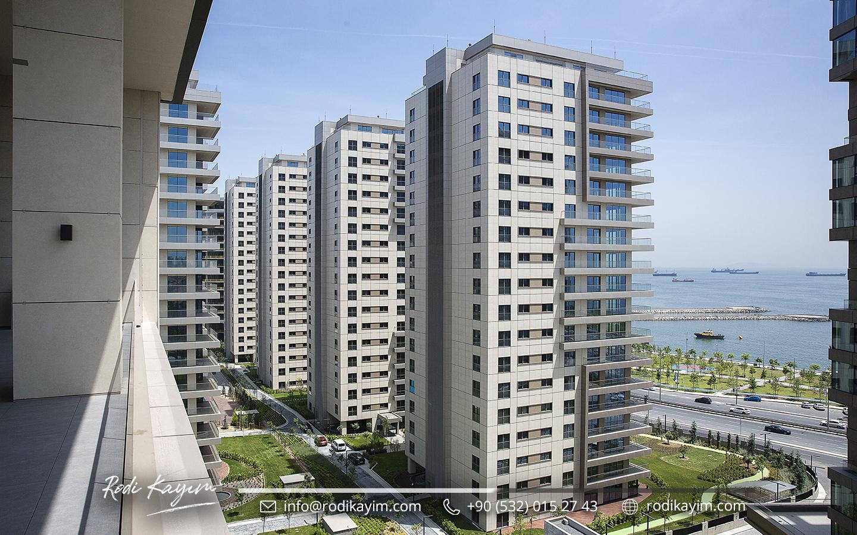 pruva 34 Istanbul real estate 33