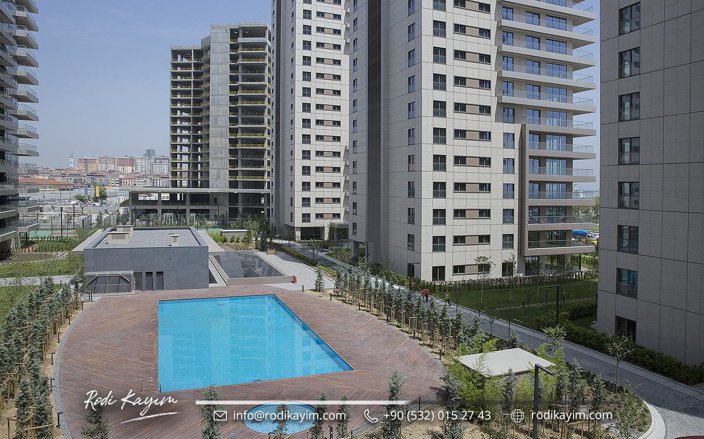 pruva 34 Istanbul real estate 39