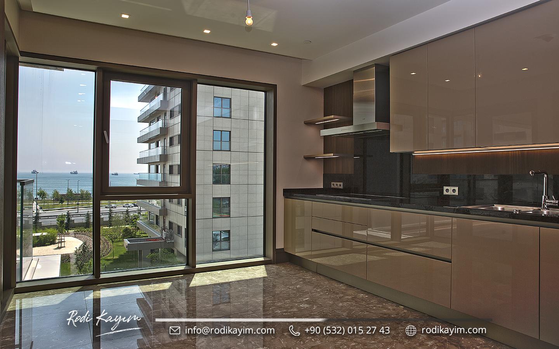 pruva 34 Istanbul real estate 41