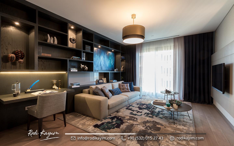 pruva 34 Istanbul real estate 48