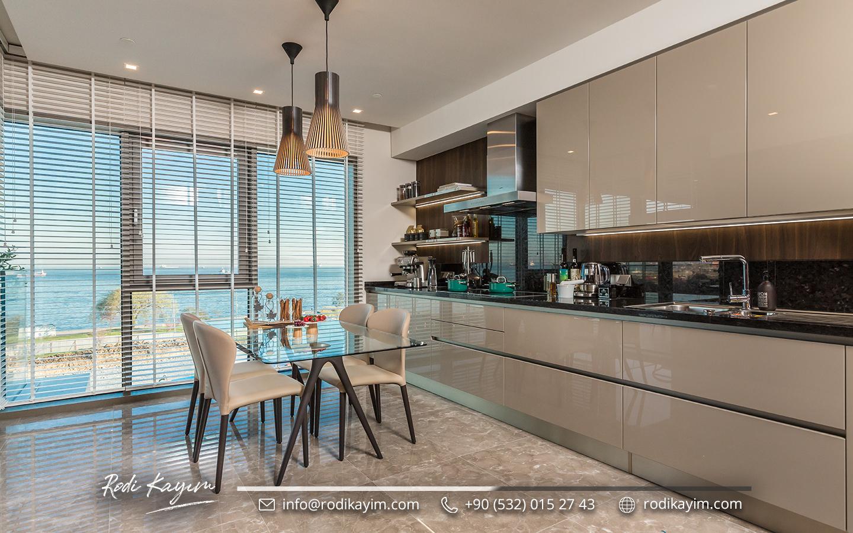 pruva 34 Istanbul real estate 53