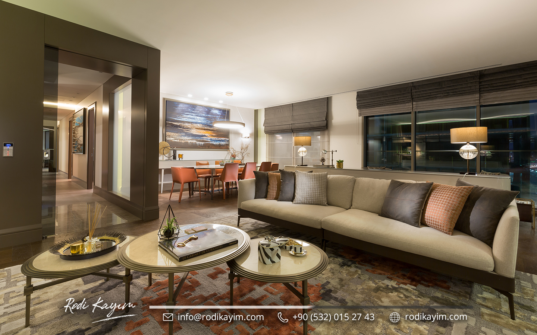 pruva 34 Istanbul real estate 58