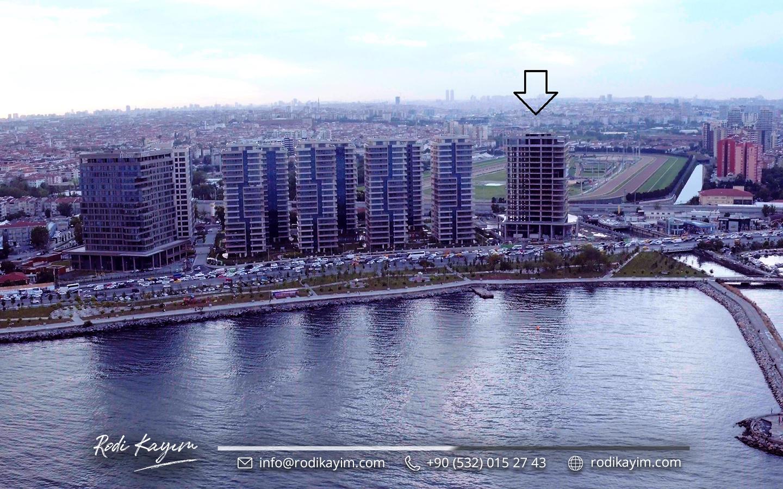 pruva 34 Istanbul real estate 65