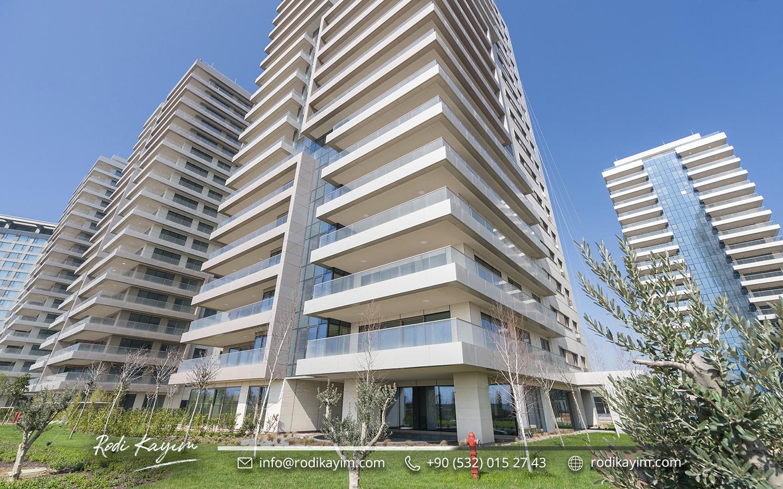 pruva 34 Istanbul real estate 7