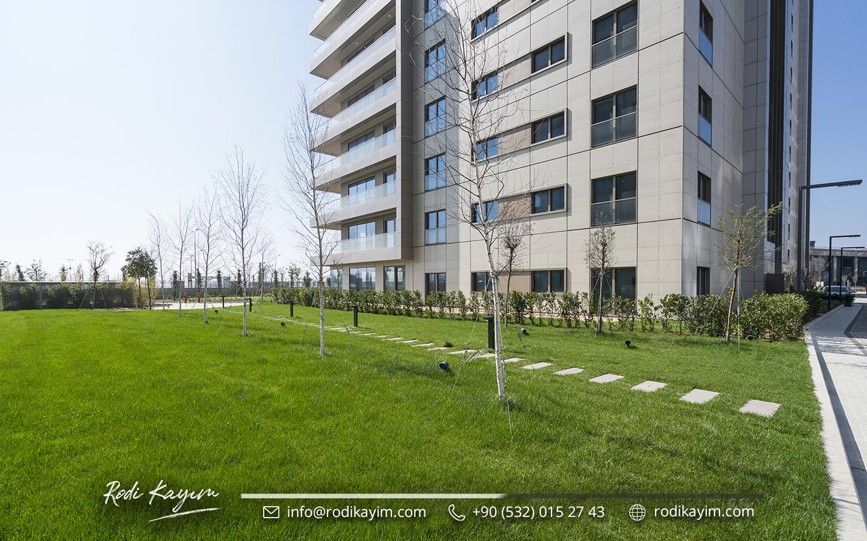 pruva 34 Istanbul real estate 9