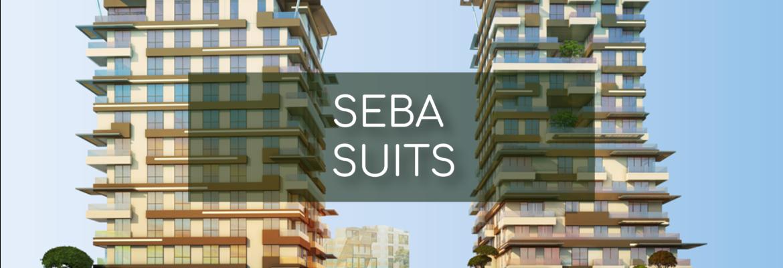 seba suites featured image